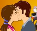 Jogar Kiss Ride