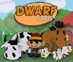 Jogar Dwarf Village