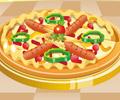 Jogar Pizza Mania