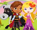Jogar Royal Princess and Mr. Right