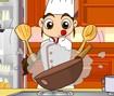 Jogar Chinese Fodd Cooking