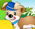 Jogar Peppy Puppy