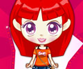 Jogar Cute Doll Sue