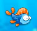 Jogar BubaFish