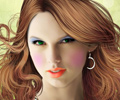 Jogar New Look of Taylor Swift