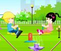 Jogar Children Park