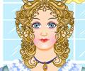 Jogar Right Hair Victorian