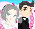 Jogar Sonho de Casamento