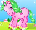 Jogar Lovely Pony