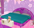 Jogar Princess Room Decoration