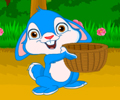 Jogar Easter Egg Hunt