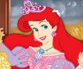 Jogar Vestir a Princesa Ariel