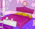 Jogar Room Princess