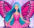 Jogar Barbie Butterfly