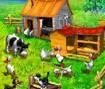 Jogar Farm Frenzy