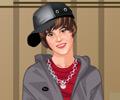 Jogar Justin Bieber