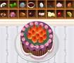 Jogar Cake Factory