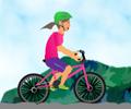 Jogar Mountain Rider