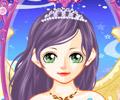 Jogar Maquiagem de Princesa