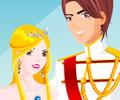 Jogar Princess Proposal