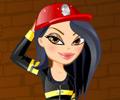 Jogar Fancy Firewomen