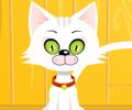 Jogar Virtual Cat