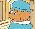 Jogar The Berenstain Bears