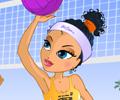 Jogar Volleyball Champions