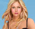Jogar Vestir Avril Lavigne