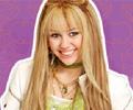 Jogar Hannah Montana Rock The Stage