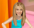 Jogar Hannah Montana: Siga o Ritmo