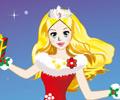 Jogar Princess Natal