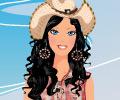 Jogar Cowgirl Up!