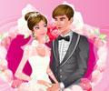 Jogar Perfect Bride