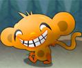 Jogar Fazer os Macacos Ficarem Contentes