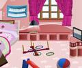 Jogar Room Decor