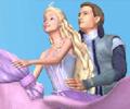 Jogar Barbie Magic Pegasus