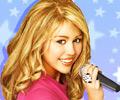 Jogar Hannah Montana Music