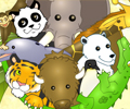 Jogar The Animal Zoo