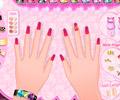 Jogar Manicure Especial