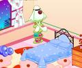 Jogar Decoretes Bed