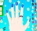 Jogar Flower Manicure