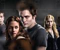 Jogar Twilight Puzzle
