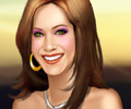 Jogar Charming Aniston