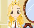 Jogar Brincar à Princesa