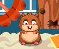 Jogar My Sweet Hamster