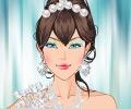 Jogar Water Princess