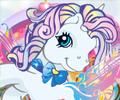 Jogar My Little Pony