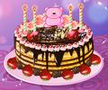 Jogar Fantasy Cake