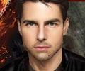 Jogar Tom Cruise Makeover
